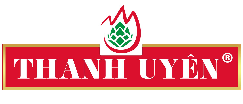 Thanh Uyên